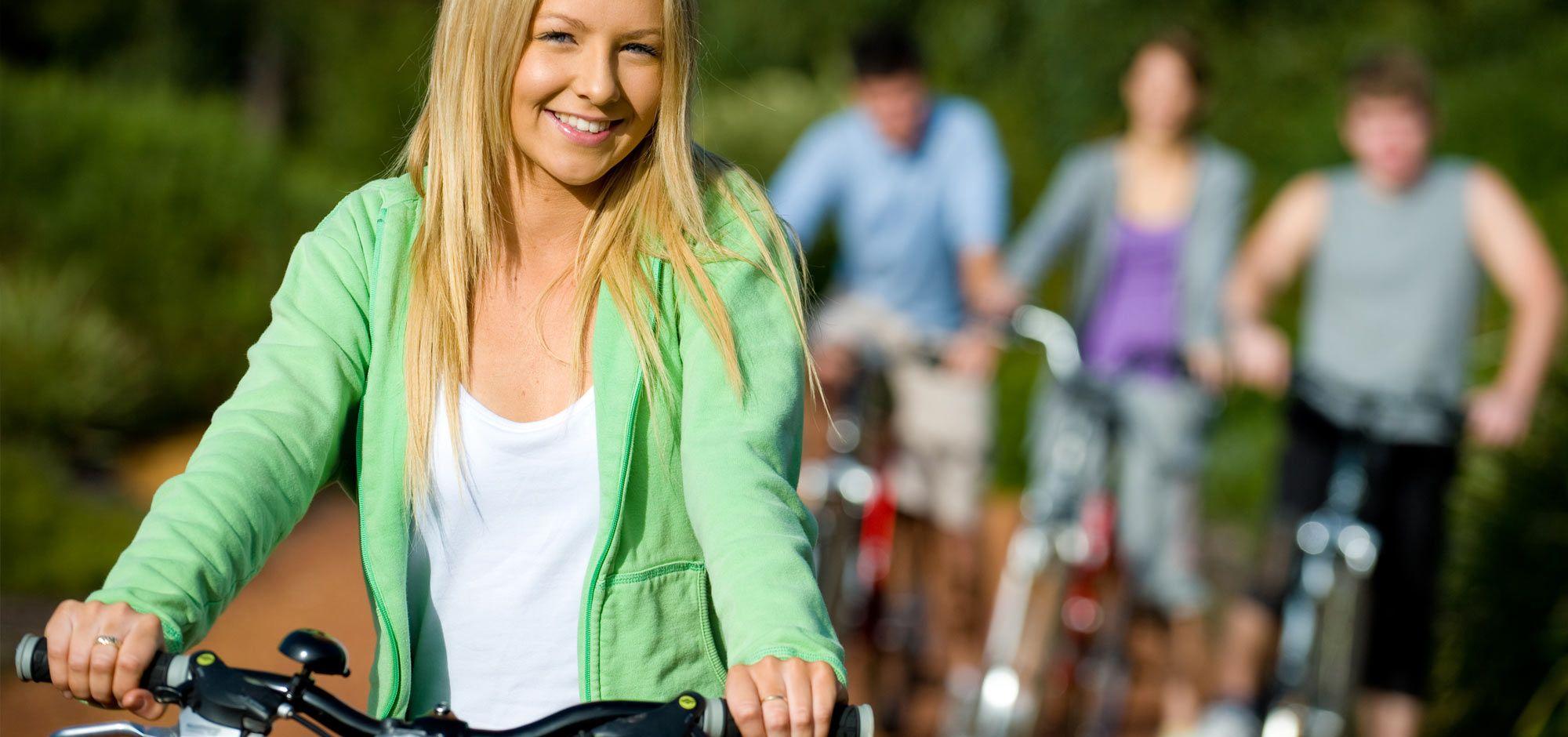 it:Vacanze attive|fr:Vacances actives|en:Holidays active|de:aktiv-Urlaub
