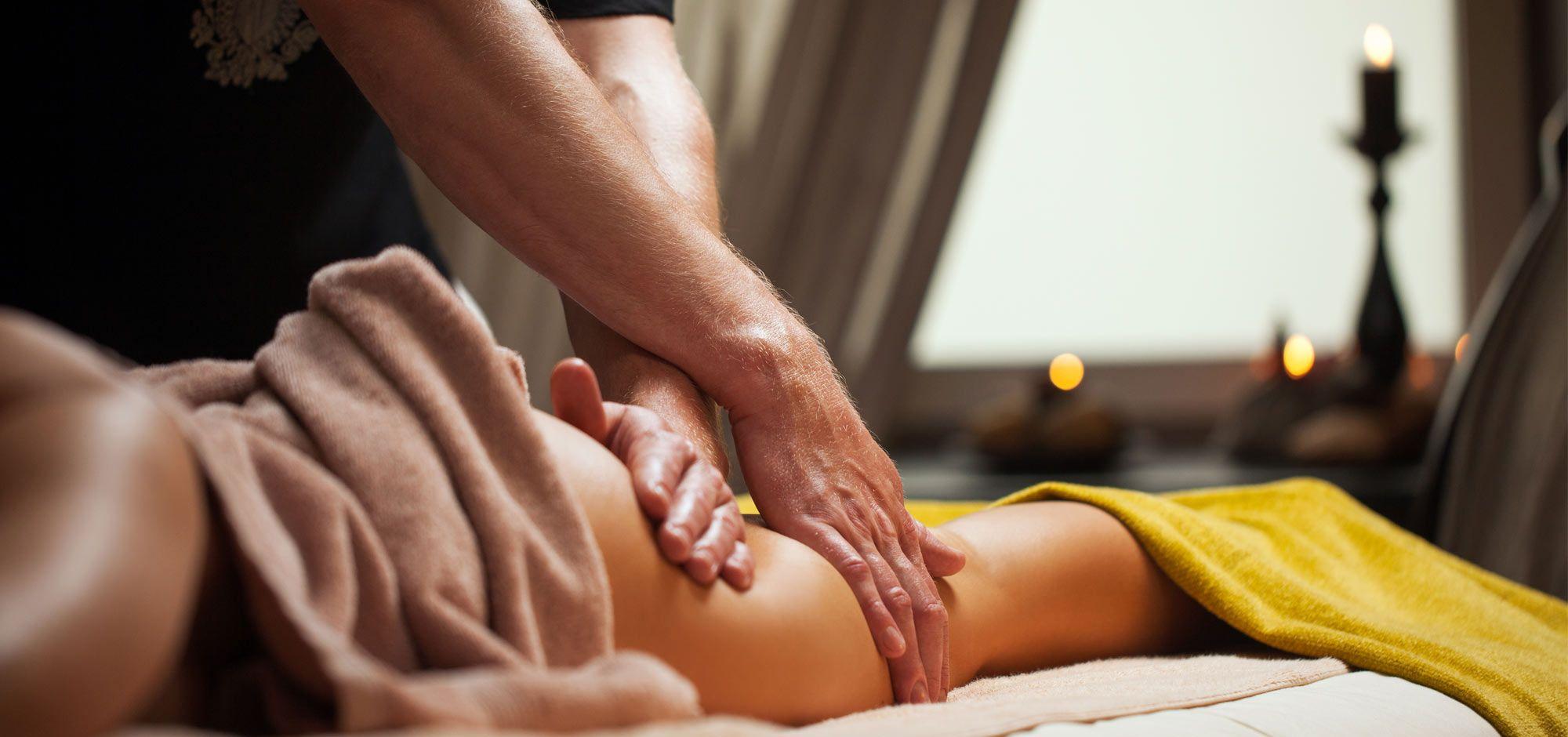 it:Massaggi|fr:Massage|en:Massage|de:Massagen