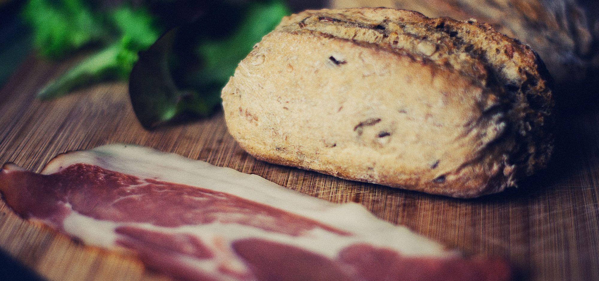 it:Cibo sano|fr:Nourriture saine|en:Food healthy|de:Gesunde Lebensmittel